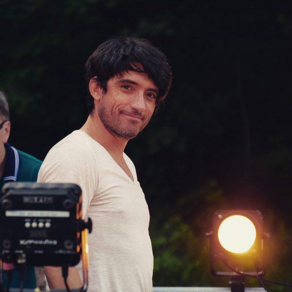Soundpilot Raphaël Marionneau
