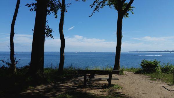 Steilküste (oben)